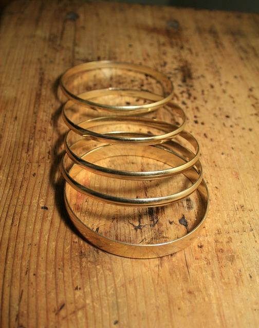 10 עובדות מדהימות על תכשיטים