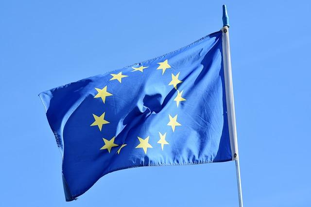 כמה זמן לוקח להוציא אזרחות אירופאית?