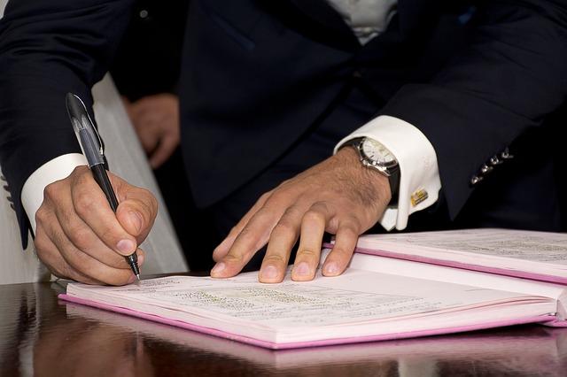 תביעות נגד ביטוח לאומי – כל מה שצריך לדעת