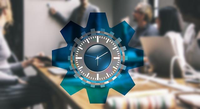 איך לבחור את שעון הנוכחות המתאים לעסק שלך?