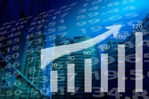 השקעה בבורסה
