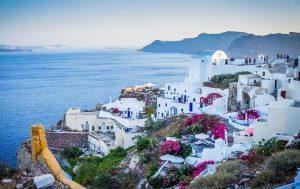 המשבר הכלכלי ביוון