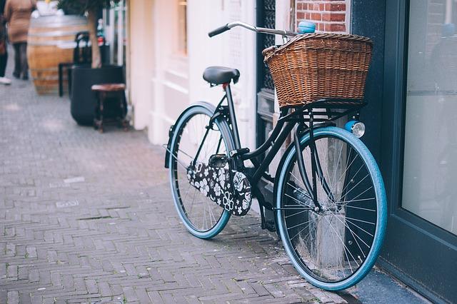 איך בוחרים אופניים למבוגרים?