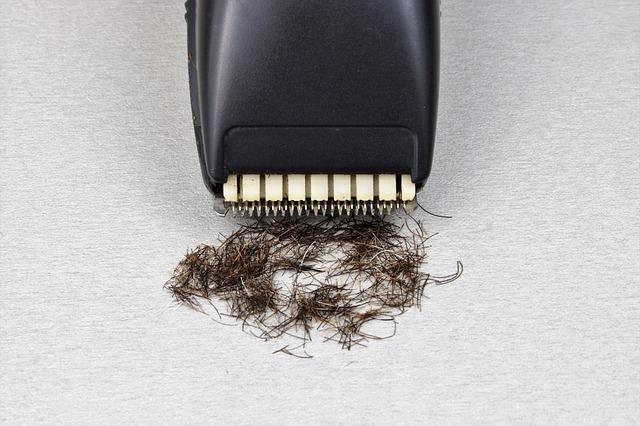 טיפולי הסרת שיער