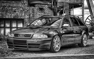 ציפוי חלונות לרכב- יתרונות