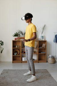איך להתאים שטיח לחדרי הבית?