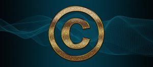 זכויות יוצרים