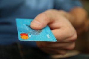 יתרונות וחסרונות של קופונים לעסק