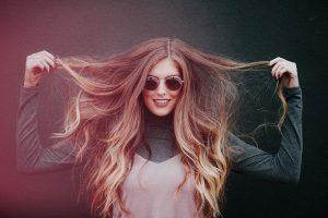החברה הבינלאומית להשתלת שיער