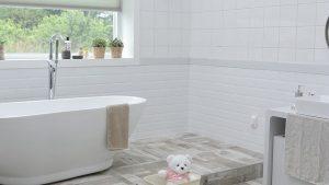 שיש לאמבטיה – ככה תבחרו את השיש המושלם