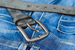 מילון הג'ינסים: