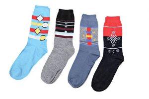 משלוח גרביים עד הבית