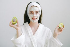 טיפול פנים ביתי