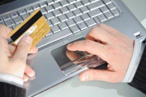 אחת ולתמיד: סליקת כרטיס אשראי ללא מספר ספק – כדאית או לא?