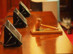 תביעה ייצוגית בבית משפט