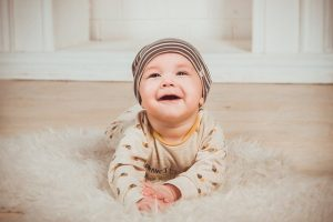 אביזרים לתינוקות: טרנדים ב2021