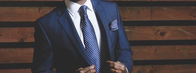 חליפות עסקים