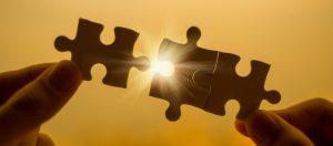 הרצון לקבל – חומר הבריאה בתורת הקבלה