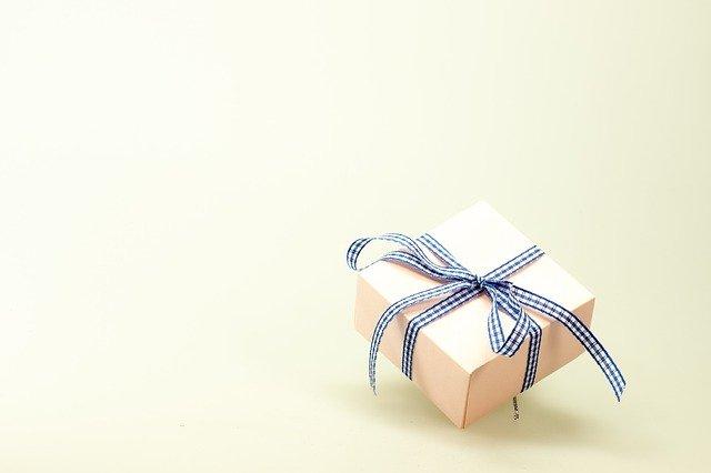 מתנות יצירתיות למנהלים