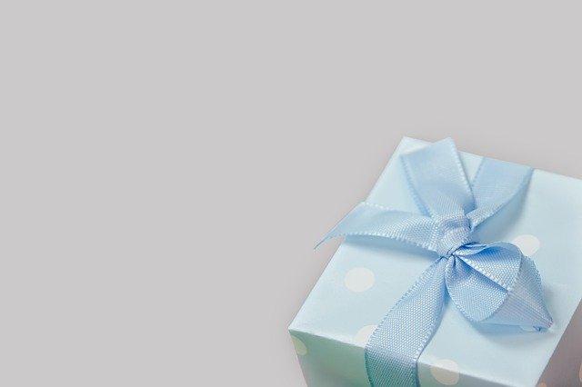מתנות לעובדים עם מיתוג אישי