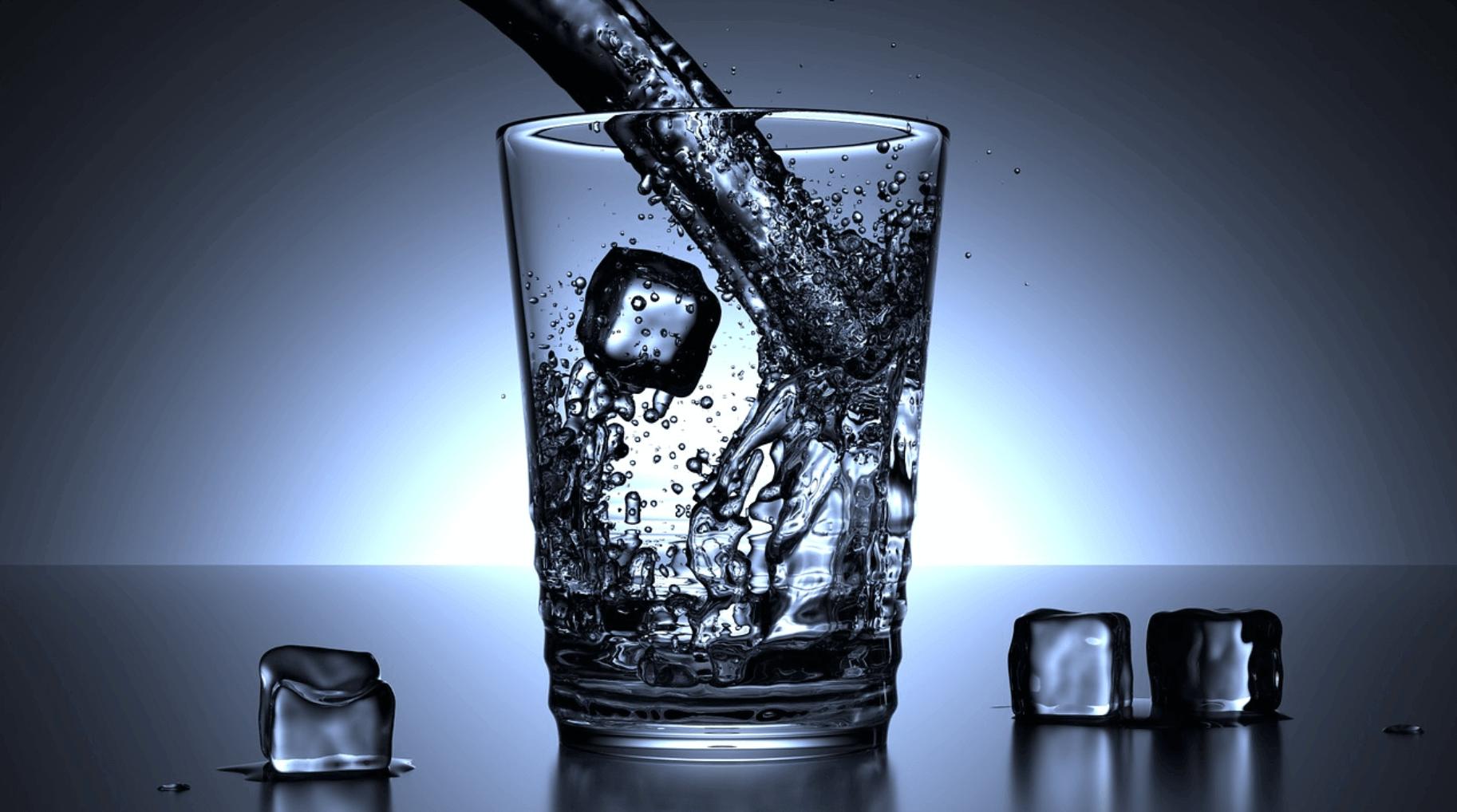 מערכת מים ביתית